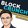 Blockcrunch