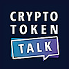 Crypto Token Talk