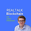 Realtalk Blockchain by Julian Hillebrand