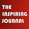 The Inspiring Journal