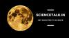 Sciencetalk.in