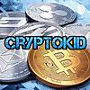 Crypto Kid