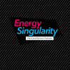 EventHorizon | Energy Singularity