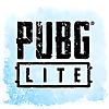 PUBG PC LITE