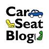 CarSeatBlog
