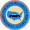 CARS Blog