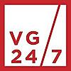 VG247 » PlayerUnknown's Battlegrounds