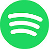 Spotify » Talent Acquisition