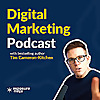 Exposure Ninja | Digital Marketing Podcast