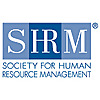 The SHRM Blog » Talent Acquisition