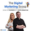 The Digital Marketing Scoop