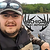 Michigan Great Outdoors