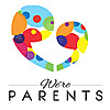 We&#039re Parents » Car Safety