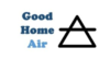Good Home Air