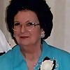 Joan Jessalyn Cox