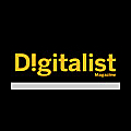 Digitalist Magazine » Talent Acquisition