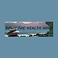 Down the Health Hole