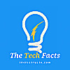 The Tech Facts