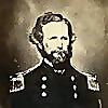 Missouri's Civil War Blog