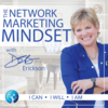 The Network Marketing Mindset