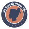 The Neurotic Mama Files