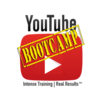 YouTube Bootcamp