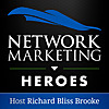 Network Marketing Heroes