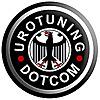 UroTuning
