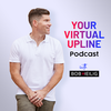 Your Virtual Upline Podcast
