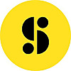 Storyblocks » YouTube