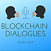 Blockchain Dialogues