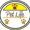 Pet Life - News
