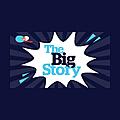 AdExchanger | The Big Story