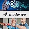 Medwave Blog