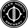 rivernorthbrewery