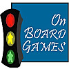 On Board Games