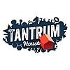 Tantrum House Podcast