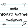 Indie Board Game Designers Podcast