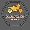 Bike Avenger