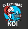 Everything Koi Blog