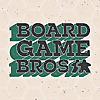 Board Game Bros