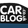 Car Blog » Car Safety