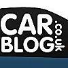 Car Blog » Car Safety