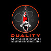 Quality Nishikigoi Blog