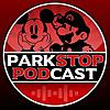 ParkStop Podcast