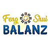 Feng Shui Balanz Lifestyle News & Tips