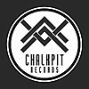 Chalkpit Records