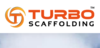 Turbo Scaffolding