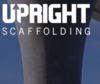 Upright Scaffolding