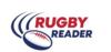 Rugby Reader